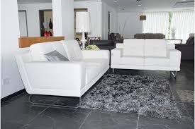living room ergonomic living room furniture perfect on living room