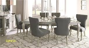 Dining Table And Chairs For Sale Western Cape Gumtree Room Chair Modern Ideas Living D
