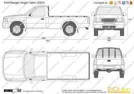The-Blueprints.com - Vector Drawing - Ford Ranger Single Cabin Review 2012 Ford F150 Xlt Road Reality Lvadosierracom How To Build A Under Seat Storage Box Ultimate Work Truck Part 1 Photo Image Gallery F350 Reviews And Rating Motor Trend Raptor Really As Wide Ive Heard Enthusiasts Forums F 150 Bed Dimeions 2018 Auto Theblueprintscom Vector Drawing Ranger Single Cabin Truck Ramp Cheap General Discussion Dootalk 2015 Boxlink System Detailed Aoevolution Pickup Archives Autoweb Chevrolet Advanced Design Asurements Vehicles Ad Wood Options