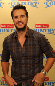 949 Best PERFECTION Images On Pinterest   Jason Aldean, Country Man ... Luke Bryan Tim Mcgraw Returning In 2013 Newenglandcountry 2017 Tocfest Lineup Taste Of Country Yes So True Countrygirl Countryboys Mud Country Girl We Rode In Trucks By On Apple Music Lashes Out At His Critics Pick Another Artist Tee Store You Sing I Write Qa With Biography And Profile Trivia 27 Teresting Facts About The Country Singer Deana Clark 20 Things Only Uerstand If Grew Up On A Farm Whiskey Riff What Makes Tour 2018 Tickets Neal S