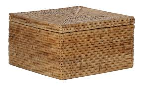 artifacts trading Letter File Box with Lid & Reviews