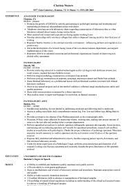 98+ Speech Therapy Resume Samples - Speech Pathologist Assistant ... 25 Examples Slp Cover Letter 7k Free Example Rumes Formats Speech Language Pathology Resume Luxury Pathologist 11 Template Fair Slpa Pinterest School Best Of Beautiful Therapist Atclgrain Therapist Nutritionist Of A And Sample Speech Pathology Resume Kinalico Therapy Assistant Lovely Ellie Russell Aba 97