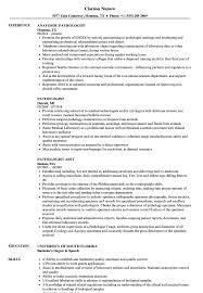Pathologist Resume Samples | Velvet Jobs Essay Itructions For Fulltime Master Applicants Sample Speech Language Resume Samples Velvet Jobs Pathology 92 Resume Pathologist Examples New Sample 50 Inspirational Slp Asha Linuxgazette 10 Speech Pathology Samples Proposal 13 Fresh Pics Of Rumes Gobishnet Barraquesorg 30 Cover Letters Riverheadfd Deidentified Medical Slp Resumepdf Docdroid