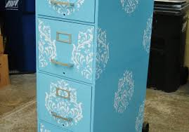 Hon File Cabinet Lock Kit F26 by 100 Hon 4 Drawer File Cabinet Lock Kit Hon Filing Cabinets