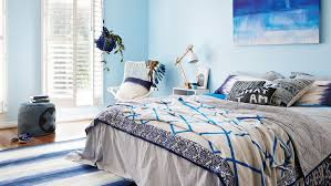 Blue And White Bedroom Designs Lovely Fy Female Room With Ideas
