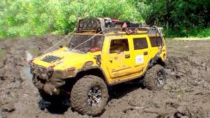 RC OFF Road | Hummer H2 Vs Land Rover Defender D90 | 4x4 MUD Truck ... Magic Cars 2 Seater Atv Ride On 12 Volt Remote Control Quad Buy Shopcros Racer Rc Rechargeable 124 Hummer H2 Suv Black Online Great Wall Toys 143 Mini Truck Youtube Uoyic 18 Fuel Nitro Car Hummer Bigfoot Model Off Road Remote Car Off Road Humvee Cross Country Vehicle Speed Sri 116 Lowest Price India Hobby Grade Big Foot 4wd 24g Rtr New Bright Scale Monster Jam Maxd Walmartcom Accueil Hummer 1206 Pinterest H2 Radio Rtr Rc Micro High