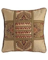 nicole miller home splendid decorative pillow coussin pillow