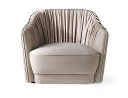 Ethan Allen Bennett Sofa Dimensions by Chair Bennett Roll Arm Loveseat Ethan Allen Furniture Sofa