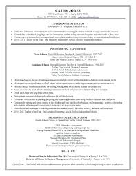 Exceptional Teaching Resume Template Templates Format Doc For ... Free Resume Layout Beautiful Teacher Templates Valid Best Assistant Example Livecareer 24822 Elementary Template Riodignidadorg Education Sample In Doc New Cv On Elegant 013 School Unique Teachers 77 Creative Wwwautoalbuminfo 72 Lovely Images Of All Marvelous About History Google Search Work Pinterest For 50 Teaching 2019 Professional