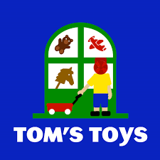 tom s toys
