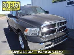 Used 2018 Ram 1500 SLT In Moses Lake, WA - Bud Clary Auto Group Moses Lake Chevrolet Dealer Camp Evergreen Implement A John Deere Dealership In Othello Used For Sale Bud Clary Auto Group New 2019 Ram 1500 Big Hornlone Star Wa 2016 Toyota Tundra Near Kennewick Of Cranes Ram Commercial Trucks Vans Spokane Serving 032 98837 Autotrader Hours Sutter Western Truck Center Vehicles