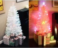 Barcana Christmas Tree For Sale by 26 Best Christmas Trees Images On Pinterest Cherries Christmas