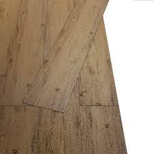 laminatboden für wohnzimmer oder küche 5 26 m walnuss