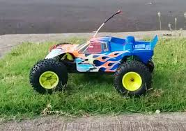 Team Losi XXT Vintage Brushless Revival Bash With New Badland Tires ... Team Losi Lxt Restoration Part 1 Rccoachworks Vintage Rc10t With Hydra Drive At Rchr Open Practice 071115 Tlr 22t 40 Stadium Truck Kit Rc News Msuk Forum Racing And Race Results 2015 22t Kit 110 2wd Stadium Truck Tlr03015 Miniplanes Electric 136 Microt Rtr Red Horizon Hobby 30 By Nuts Strike Short Course Losb0105 Nxt Nitro 10 Scale Tech Forums