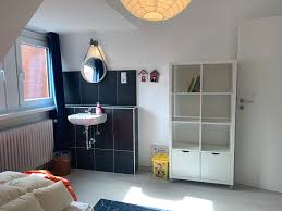 31 10a 04 apartmenthaus villa düna 4 anton günther