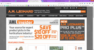 Leonards Photo Coupon Codes : Coupons For Stop And Shop Card 10 Off Coupon Code Hayneedle Best July 4th Sales To Shop Aliexpress Promo Codes Coupons October 2019 Hair Crater Lake Tional Park Lodge Promo Code Gift Cards For Metro Pcs In Store Coupons Orderstart Coupon Fathead Discount Code Off Of 25 Purchase Expires 103119 Deals Free Shipping Shop And Save Archives Dealszo Microsoft Surface Book 2 Discount Redbox Cheat Bfg Arborday Org Cheapest Online Shopping Websites Prestwick House Mad Motors Next First Order Cheesecake Factory Cherry Hill