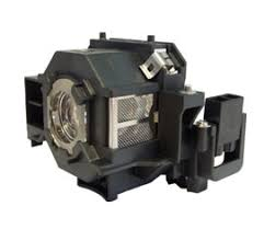 eb x6 bulb cheap l epson elplp41 for projector epson