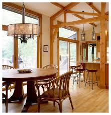 elk lighting 15034 6 barringer aged bronze 6 light chandelier