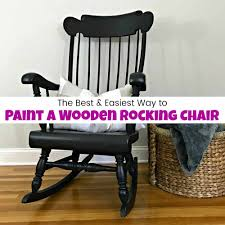 How To Paint A Wooden Rocking Chair With Spindles The Easy Way Fniture Cozy Target Slipcovers For Elegant Interior Old Wooden Rocking Chair Stock Picture I1689499 At Featurepics Chairs Every Body Brigger Traditional Wood Coaster Fine Antique Design Ideas With Walmart Glider Rockers Giselle Rocker By Best Home Furnishings In Solid Navy Pad Carousel Designs Sale Pvc Infochiapascom Small Uk Srijanme Cushions 2018 Table Cushion So End 882019 304 Pm