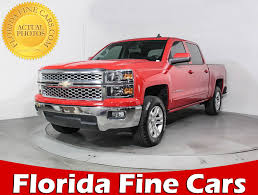 Used 2015 CHEVROLET SILVERADO LT Truck For Sale In MIAMI, FL | 92738 ... Cheap Cars For Sale Dealership Unique Pictures Coral Group Miami Tampa Area Food Trucks For Bay Shopping Classic Cars At South Beach Classics In Youtube Used 2017 Ford F 150 Xlt Truck Sale Ami Fl 90148 Car Outlet Intuition Ale Works Pickup In New Best Of Florida Utility Trailers Inc Orlando Lakeland 2001 Dodge Ram 2500 Diesel A Reliable Choice Lakes 2007 Freightliner Columbia Ta Steel Dump Truck For Sale 2420 2015 Toyota Tundra Crewmax Premium Motors
