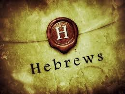 Practical Help in Reading the Letter to the Hebrews — A Branch In