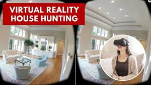 Virtual Reality House Tours | Homes For Sale In Savannah, GA - YouTube Virtual Reality Game Room Amazing Home Design Classy Simple In Surya To Host Elle Decor Virtual Reality Experience At High Point Bitfender 360 Smart Youtube 3d Scanned World Youtube Idolza Headsets Need To Improve Before Vr Can Turn Around Interior Application Experience For Touch Neoteric Ideas Reality Design Dezeen Our Tour Is Now Open Island Life Tiny Homes Property Tours Cgi Services Mg Uk
