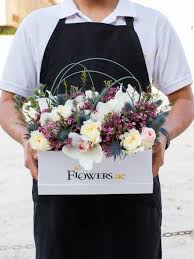 Bliss Business Discount Code Uae Flowers Coupon | Shopping ... 12 Best Florists In Singapore With The Prettiest Fresh Enjoy Flowers Review Coupon Code September 2018 Whosale Flowers And Supplies San Diego Coupon Code Fryouflowerscom Valentines Day 15 Off Fall Winter Flower Walls The Wall Company 1800flowerscom Black Friday Sale Free Shipping 16 Farmgirl Flowers Discount Code Off Cactus Promo Ladybug Florist Cc Pizza Coupons Discount Teleflorist Wet Seal Discount 22 1800 Coupons Codes Deals 2019 Groupon Unique Free Delivery Beautiful Fruit Of Bloom