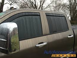 2014-2018 Chevy Silverado Wade In-Channel Window Deflectors - Wade ... 1950 Ford Truck Vent Window For Modern Blacked Out 2017 F150 With Grille Guard Topperking Headache Rack 092017 Dodge Ram 1500 Egr Inchannel Rain Guards 572751 Amazoncom 2015 Silverado Double Cab Visors Wind Deflectors Real Carbon Fiber Side F234550 4door 199311 Ranger Front In Jsp 2180 Sportage Deflector Fits Kia Splash Gatorback By Hdware Rear Pair Drw Wblack Ladder Rack The Toyota Hilux 2016 Onwards 4x4 Accsories Tyres Product Categories Troy Products
