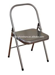 Backless Metal Yoga Folding Steel Chairs Supplier - Buy Steel Chairs,Yoga  Chairs,Metal Yoga Chairs Product On Alibaba.com Slim Folding Ding Chair Steel Folding Chair With Twobrace Support Graphite Seatgraphite Back Base 4carton Vintage Metal Gaing Clamp Zinc Designed For 78 Tube Frame Directors Style Iron Frame And Wooden Top New Port Ding Yacht Genuine Leather Chairiron And Chaircafe Buy Restaurant Chairgenuine Chairs Zimtown 8 Pack Fabric Upholstered Padded Seat Home Office Walmartcom Amazoncom Easty Alinum Alloy Storage Bag Outdoor 4 Pack Black Wood Vinyl