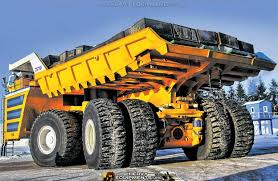 Mining Trucks Photos | Heavy Equipment Biggest Pick Up Truck Best Image Kusaboshicom Ba Bbq Turns 18wheeler Into Food Truck With 10 Grills Wood Smoker Formerly The Worlds Largest Oceans Alpines Belaz Rolls Out Worlds Largest Dump Machinery Pinterest Dually Drive In The World 2015 Youtube Search Of Robert Service Komatsu Intros 980e4 Its Haul Yet How Big Is Vehicle That Uses Those Tires Kaplinsky Sparwood Canada Stock Photos Bc Mapionet Bbc Future Belaz 75710 Giant Dumptruck From Belarus