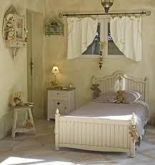 70 صور رائعة من غرفة النوم في الطراز الريفي