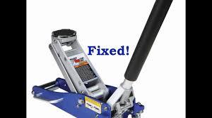 floor jack replacement parts floor design ideas