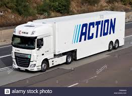 Action Truck On Motorway. Action Is A Dutch Discount Store-chain ... Member Benefits Guide By California School Employees Association Issuu Avis Rental Trucks Truck Rentals In Nj Drivers For Hire We Drive Your Anywhere The Moving Truck Rental Denver August 2018 Store Deals The 411 On Companies Compare Before You Choose Used Budget Trucks Sale Online Marietta At Big Chicken Budget Car And Of Atlanta Which Moving Size Is Right One You Thrifty Blog Comparison Two Men And A Truck Movers Who Care Checklist Im Sure This List Will Become My Best Friend Toronto Wheres Real Discount