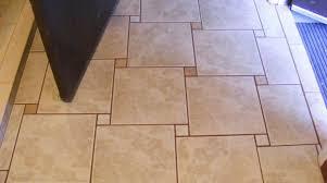 surprising ceramic floor tile glue ceramic tile exterior ceramic