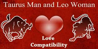 Virgo Man Leo Woman In Bed by Taurus Man And Leo Woman Love Compatibility Taurus U0026 Leo Love Match