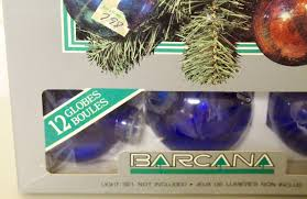 Barcana Christmas Tree Reviews