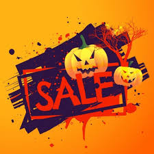 Funny Halloween Tombstones For Sale by Halloween Sales Glow Stick Halloween Decorations Outside