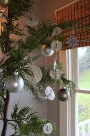 Christmas Tree Shop Bangor Maine by Diy Creating Your Space