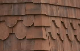 redland roofing right external angle roof tiles farmhouse