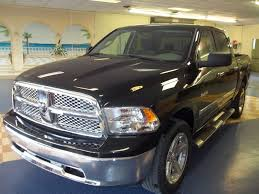 Cars For Sale: Used 2009 Dodge Ram 1500 Truck 4x4 Crew Cab For ... Used Citroen C4 Cars For Sale On Auto Trader Uk Autotrader For Android Apps Google Play Kia Rio 2011 Ford F150 Truck New Car Review Autotrader Youtube A Man Looks At The Website His Ipad Tablet Device Chevrolet Classics Autotraderca Automotive Dealer Wordpress Theme Camper Rvs Rvtradercom 2009 Dodge Ram 1500 4x4 Crew Cab Uk Trucks Tautotrader 28 Autoup10999 Honda Bm Sales Dealership In Surrey Bc V4n 1b2