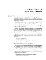 Summary | Safety Management In Small Motor Carriers | The National ... Allen Lund Company More Efficient Trucks Will Save Fuel But Only If Drivers Can California Truckers Would Get Fewer Breaks Under New Law Feucht Trucking Inc Smaller Carriers Move In As Large Tls Struggle To Meet Demand Breck Logistics Evansville Indiana Nastc National Association Of Small Companies Region A Trucker Shortage Making Goods Expensive Is Getting Worse Dot Drug Alcohol Testing Compliance For Truck Bus Youtube May Weigh On Earnings Wsj