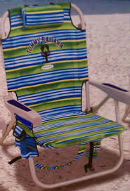 Tommy Bahama Backpack Cooler Chair by Backpack Beach Chair Walmart Beach Chair Backpack Chair Sports