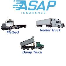 ASAP Insurance Services - Home   Facebook Bruce Roberts Insurance Services Inc The Real Cost Of Trucking Per Mile Operating A Commercial Long Haul Trucking Insurance Archives Prime Company Florida Long Haul Blacks High Risk Truck Quotes Solutions Watno Paar Punjabi Focus On The Journey Acuity Youtube Nasi Twitter Occupational Accident Is Private Category Georgia Kentucky Auto Ky Protect Your Longhaul Clients From Cargo Damage And Theft Industrys Tale Woe Too Many Big Rigs Wsj