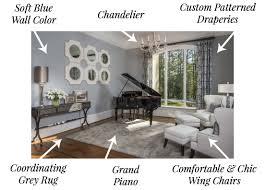 Formal Living Room Furniture Images by Inside Look Northshore Estate Formal Living Room Lnd