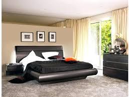 modele de chambre peinte tapisserie chambre a coucher adulte modele de chambre a coucher