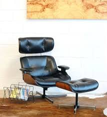 Plycraft Lounge Chair For Sale – Quipus Iconic Midcentury Lounge Chairs Vintage Industrial Style Plycraft Lounge Chair Overloginfo Plycraft Chair George Mulhauser Mid Century Modern Tufted Randy Leather And Hide 187 Orge Mulhauser Mr Ottoman American For By A Rejuvenating Aymerick Bookyume Ottoman Youtube