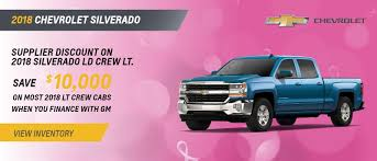 Thayer Chevrolet In Bowling Green | Serving Findlay & Toledo ... Where To Buy A Used Car Near Me Toyota Sales Toledo Oh Inventory Ohio Inspirational At Thayer New Forklifts Cranes For Sale Service Diesel Trucks In Best Truck Resource 2018 Kia Sportage For Halleen Of Sandusky Snyder Chevrolet In Napoleon Northwest Defiance Dunn Buick Oregon Serving Bowling Green Dodge Chrysler Jeep Ram Dealer Cars Parts Taylor Cadillac Monroe Tank Oh Models 2019 20 And Ford Marysville Bob