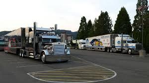 100 Truck Transporters NHRA Haulers Race Haulers Pinterest