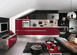 choisir une cuisine bien choisir la couleur de sa cuisine inspiration cuisine le