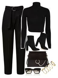 1156 Best Outfits Images On Pinterest